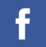 Iacofano's Catering - Facebook