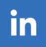 Iacofano's Catering - LinkedIn